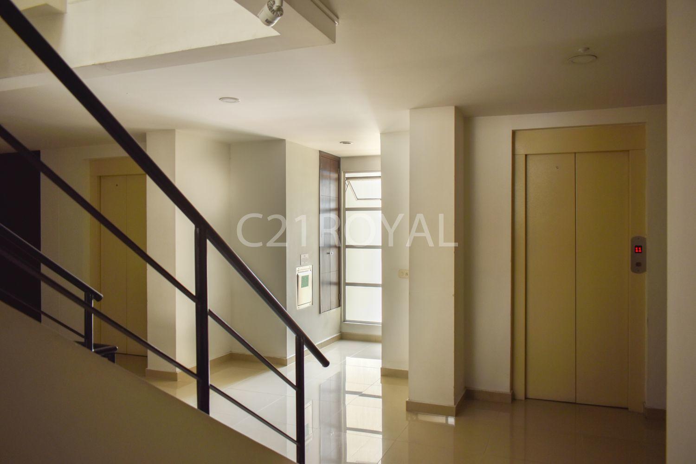 Apartamento en Cali 10765, foto 2