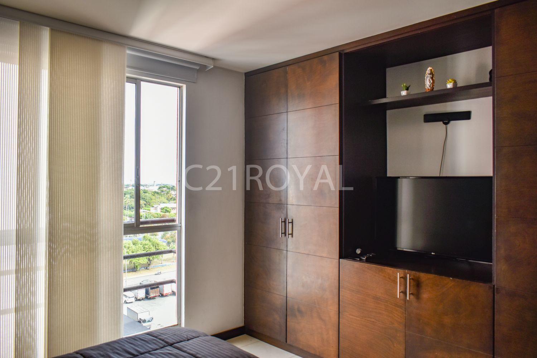 Apartamento en Cali 10765, foto 12