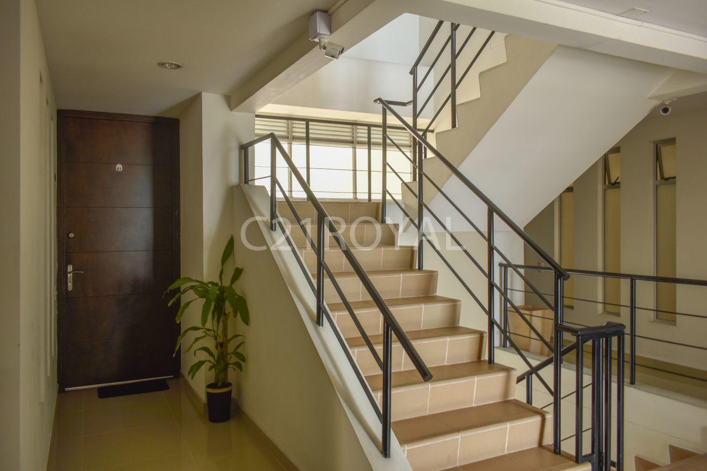 Apartamento en Cali 10765, foto 3