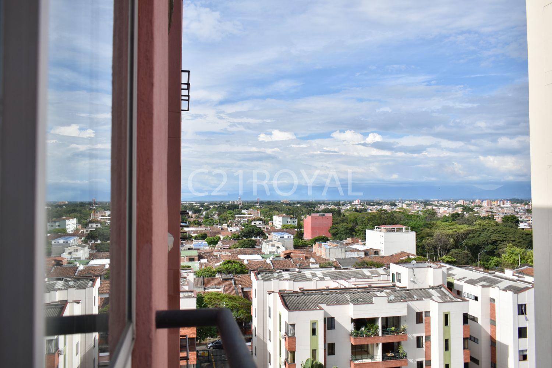 Apartamento en Cali 10765, foto 10