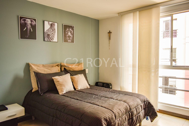 Apartamento en Cali 10765, foto 9