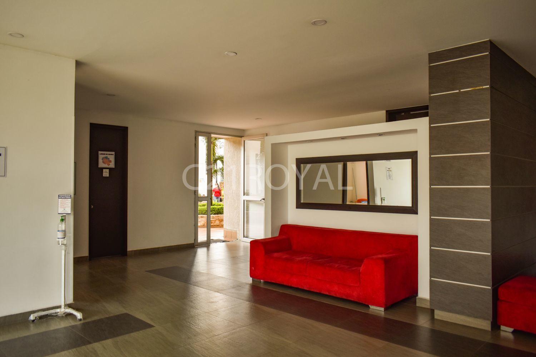 Apartamento en Cali 10765, foto 1