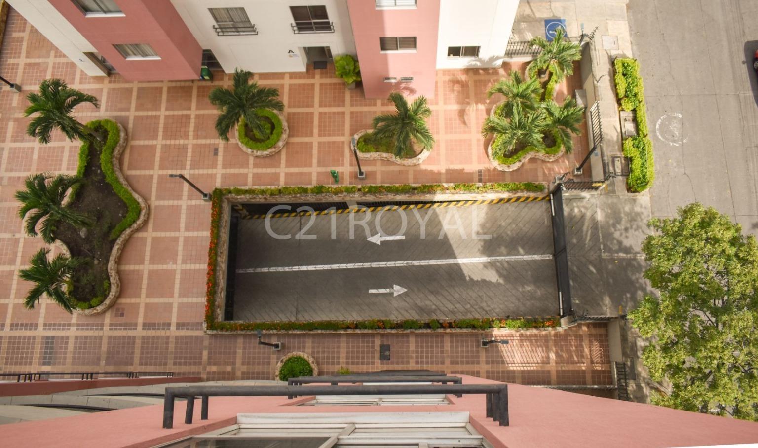 Apartamento en Cali 10765, foto 17