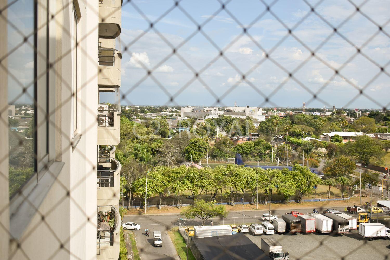 Apartamento en Cali 10765, foto 14