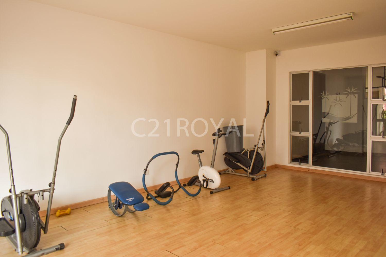 Apartamento en Cali 10765, foto 18
