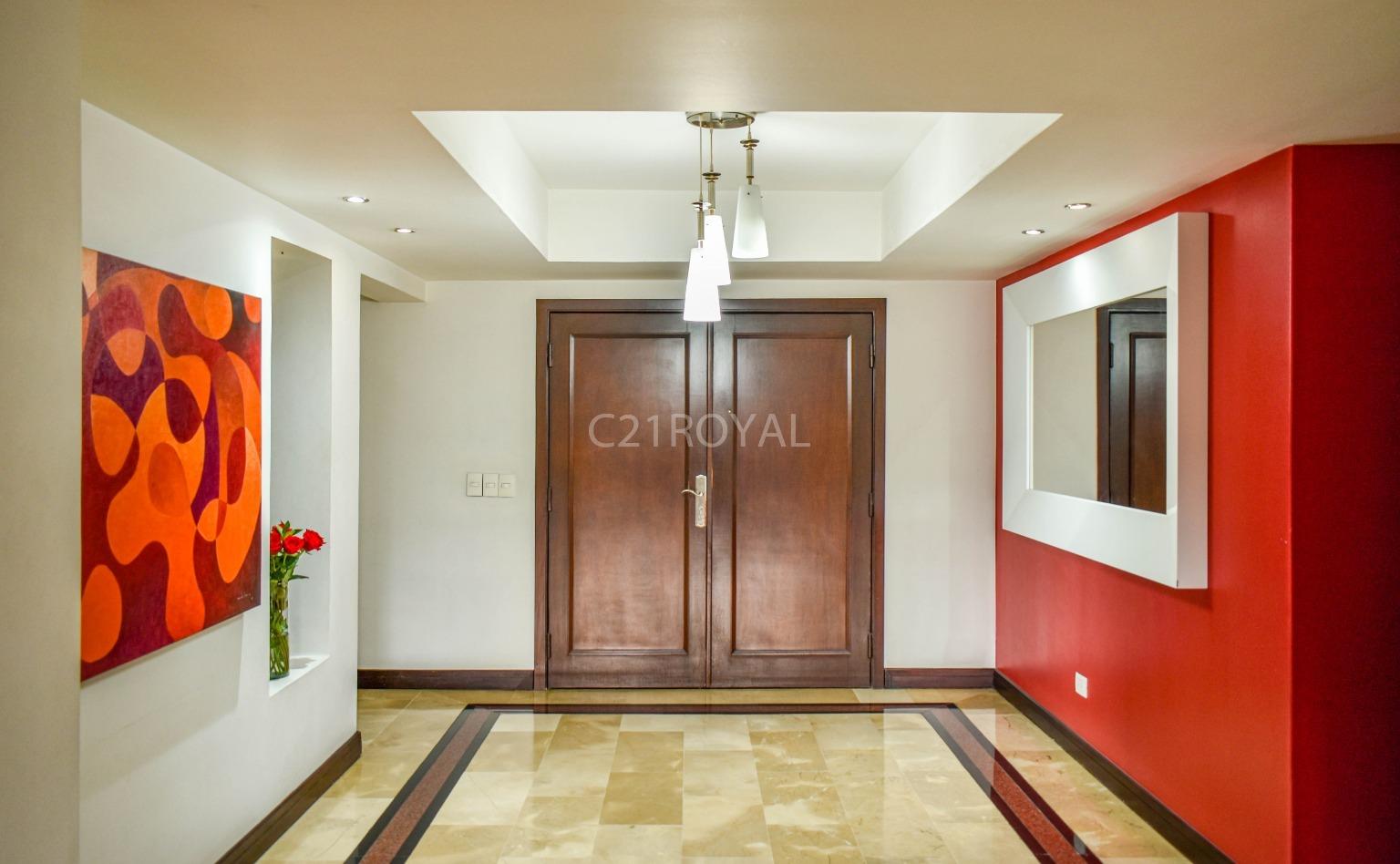 Apartamento en Cali 11598, foto 6