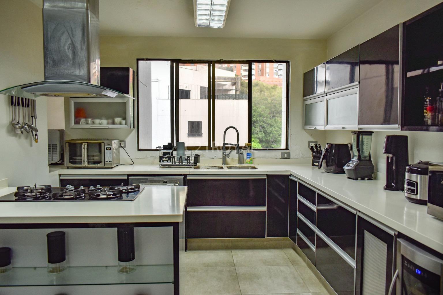 Apartamento en Cali 11598, foto 19