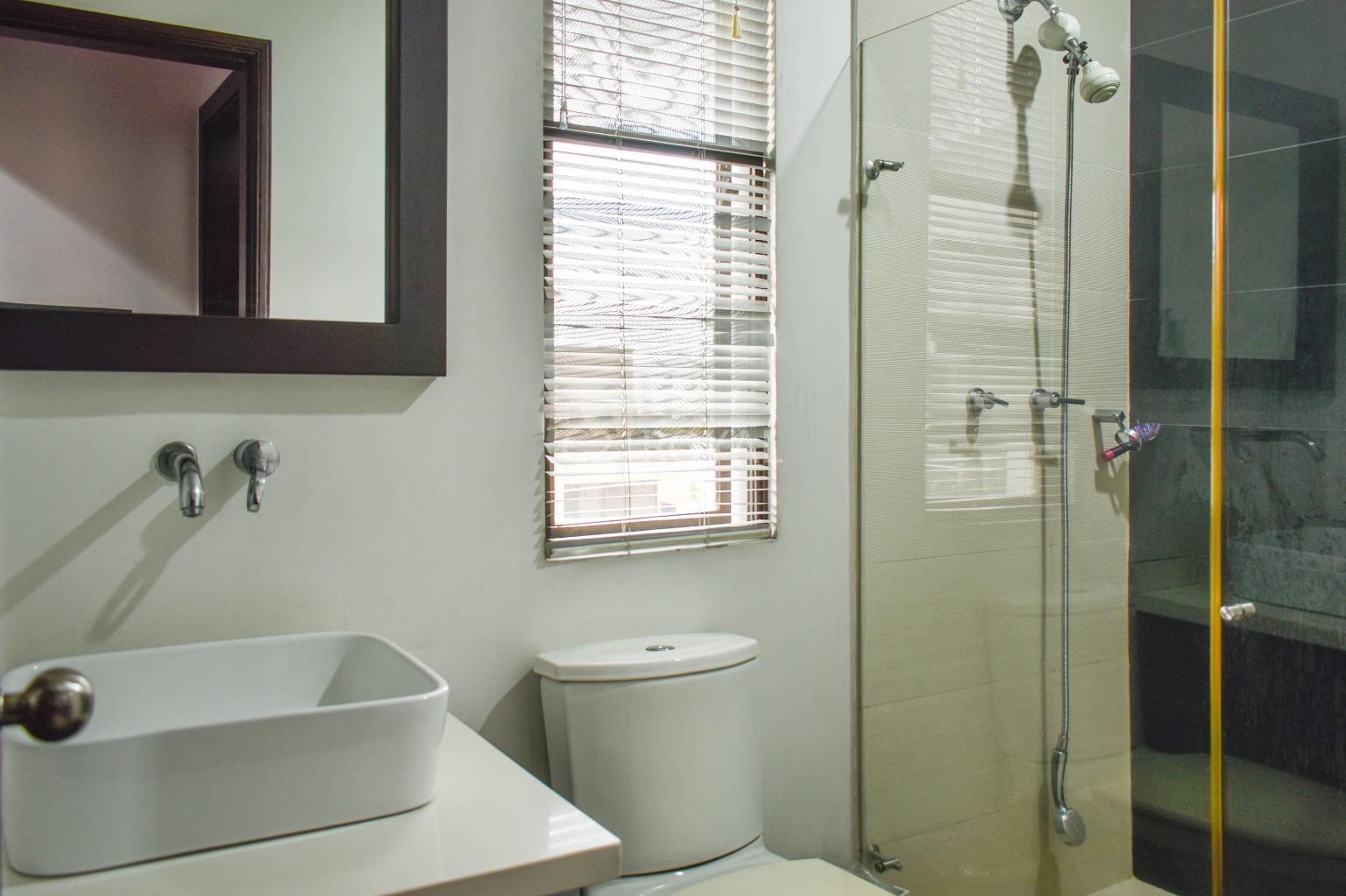 Apartamento en Cali 11598, foto 37