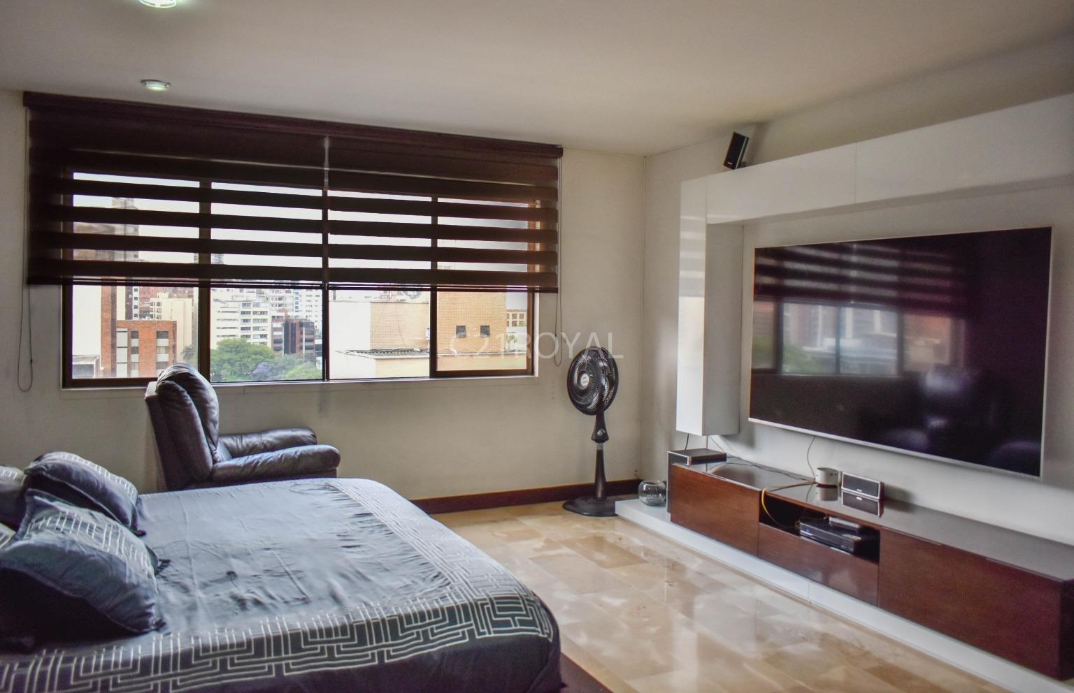 Apartamento en Cali 11598, foto 27