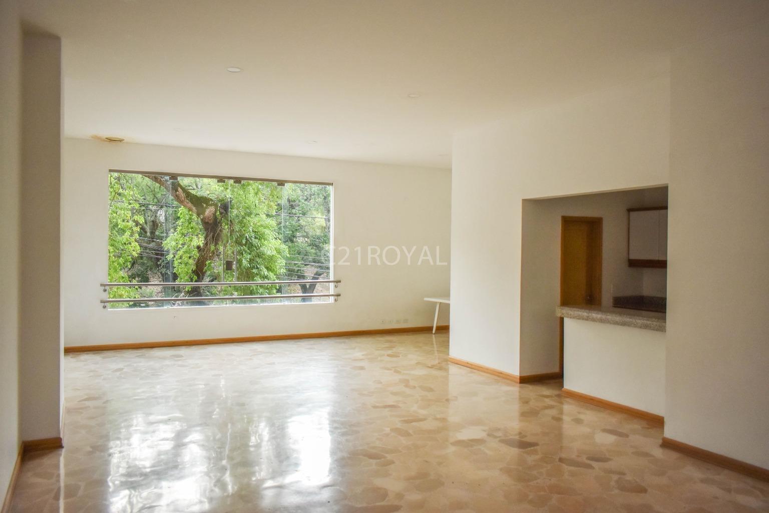 Apartamento en Cali 11598, foto 4