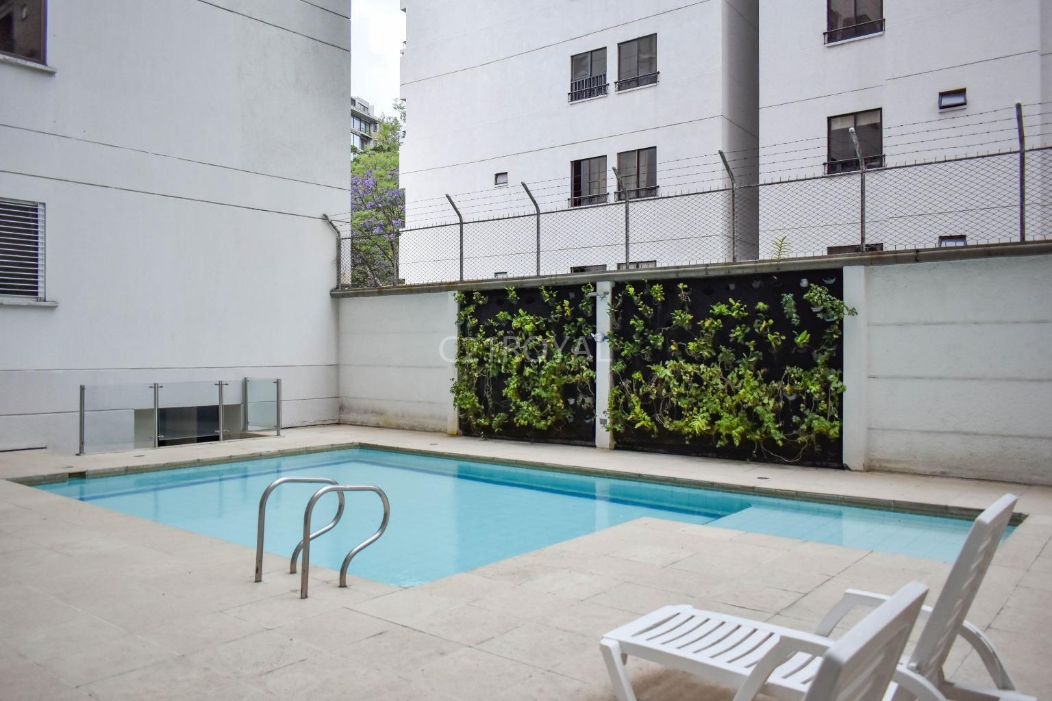 Apartamento en Cali 11598, foto 5