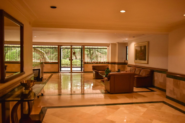 Apartamento en Cali 11598, foto 1