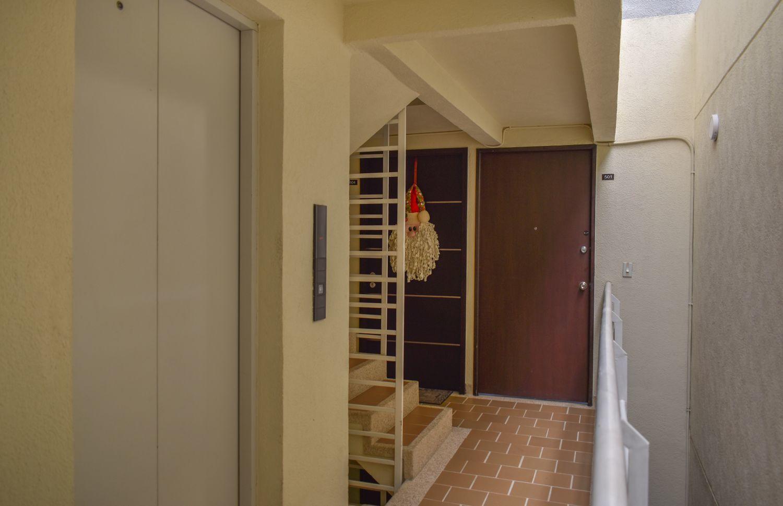 Apartamento en Cali 15831, foto 4