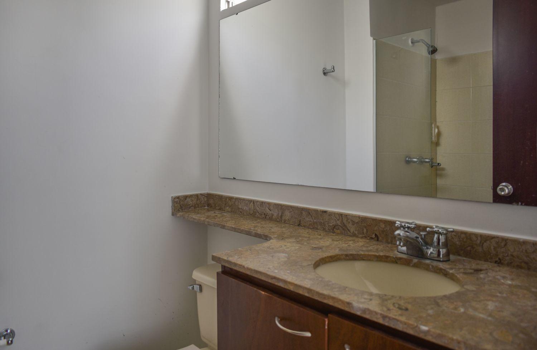 Apartamento en Cali 15831, foto 26
