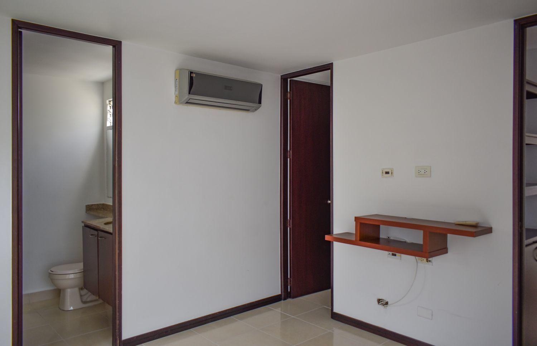 Apartamento en Cali 15831, foto 14