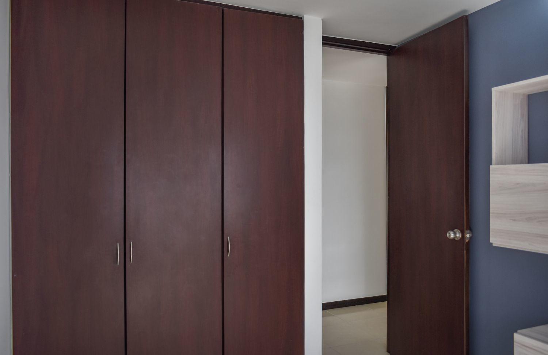 Apartamento en Cali 15831, foto 20
