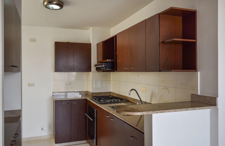 Apartamento en Cali 15831, foto 9