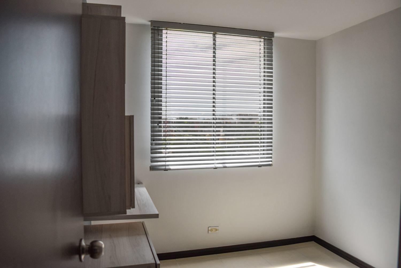 Apartamento en Cali 15831, foto 21