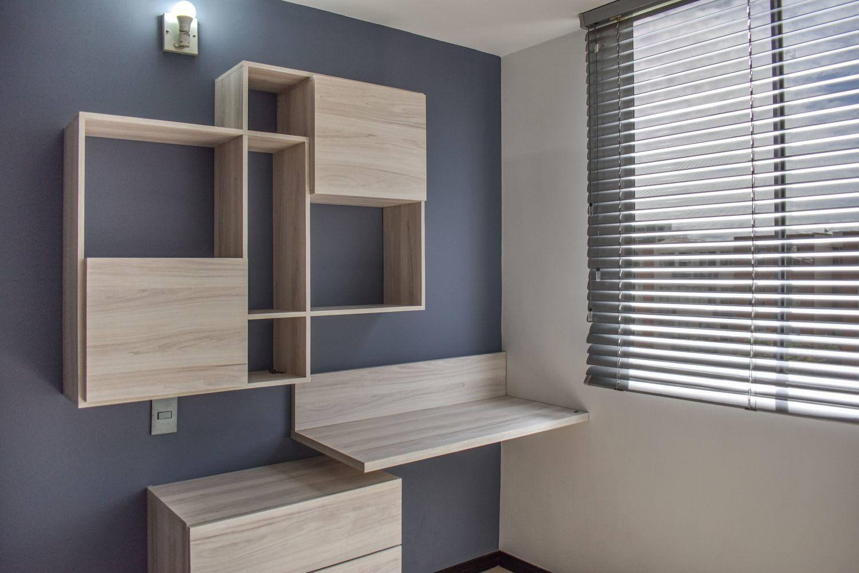 Apartamento en Cali 15831, foto 18