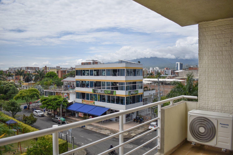 Apartamento en Cali 15831, foto 5