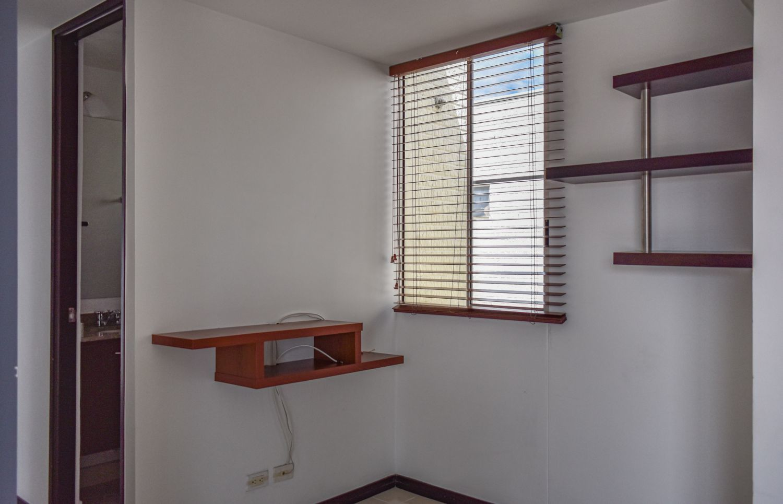 Apartamento en Cali 15831, foto 12