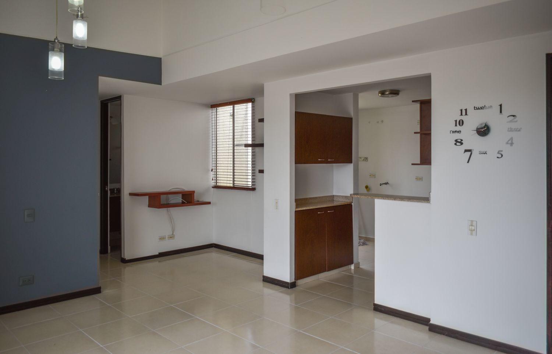 Apartamento en Cali 15831, foto 7