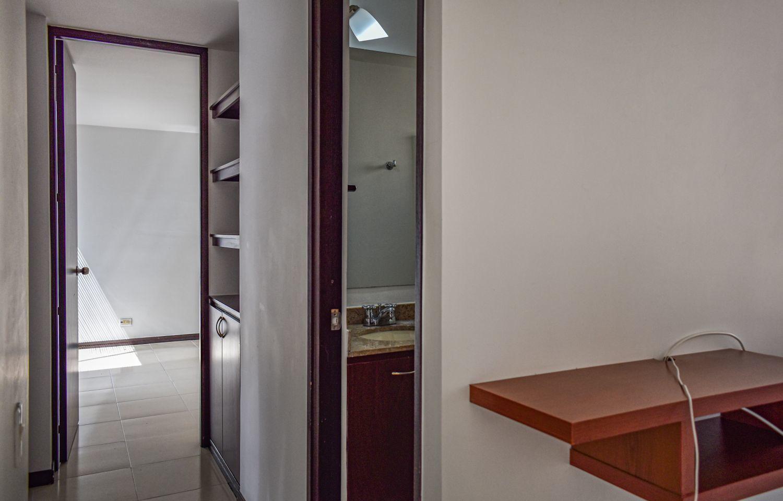 Apartamento en Cali 15831, foto 11