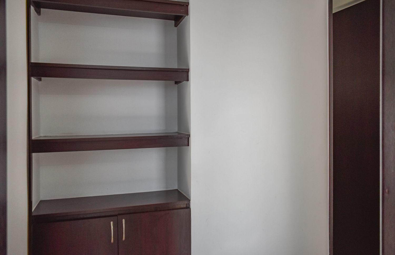 Apartamento en Cali 15831, foto 24