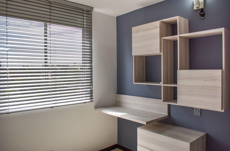 Apartamento en Cali 15831, foto 19