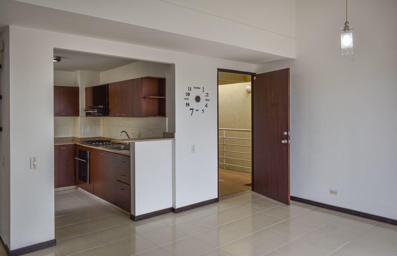 Apartamento en Cali 15831, foto 8