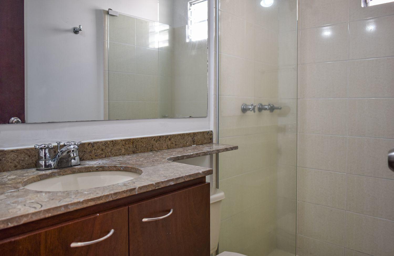 Apartamento en Cali 15831, foto 25