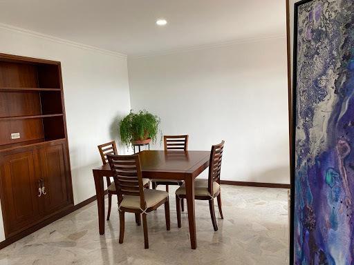 Apartamento en Cali 15834, foto 2