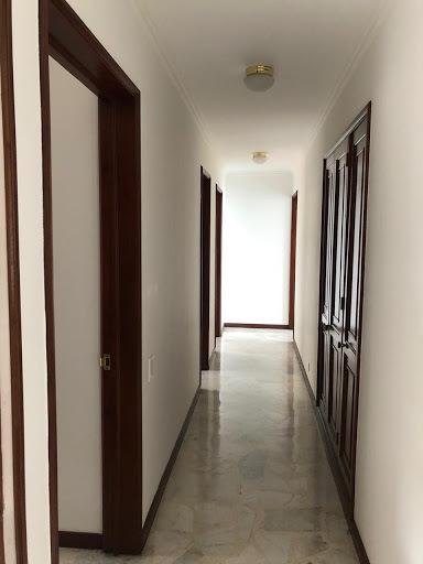 Apartamento en Cali 15834, foto 9