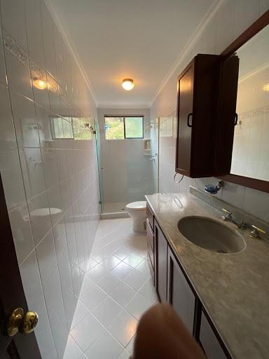 Apartamento en Cali 15834, foto 13