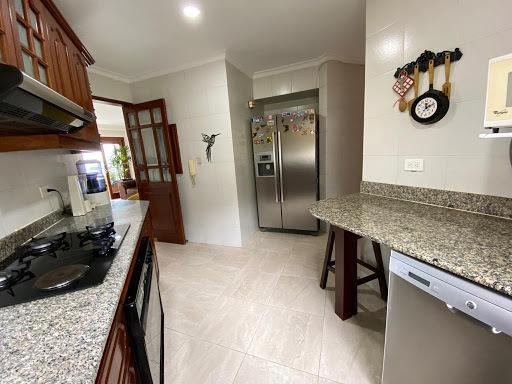 Apartamento en Cali 15834, foto 7