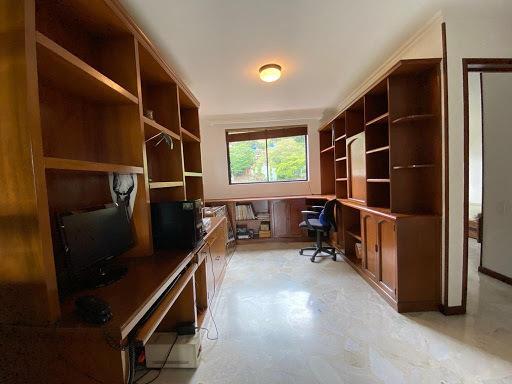 Apartamento en Cali 15834, foto 10