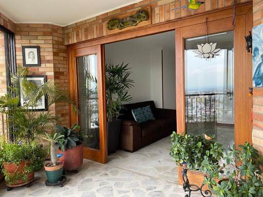 Apartamento en Cali 15834, foto 3