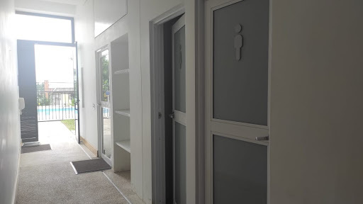 Apartamento en Cali 15834, foto 21