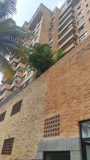 Apartamento en Cali 15834, foto 25