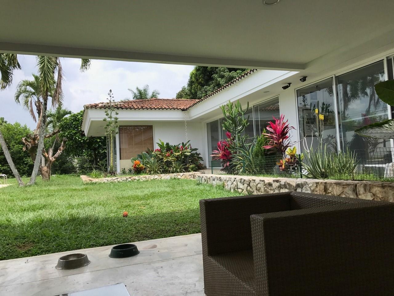 Casa en  Ciudad Jardin, CALI 3160, foto 14