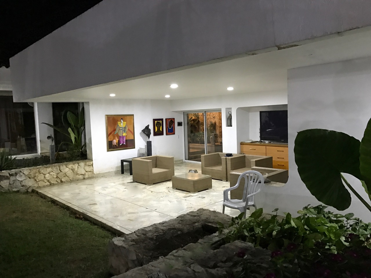 Casa en  Ciudad Jardin, CALI 3160, foto 16