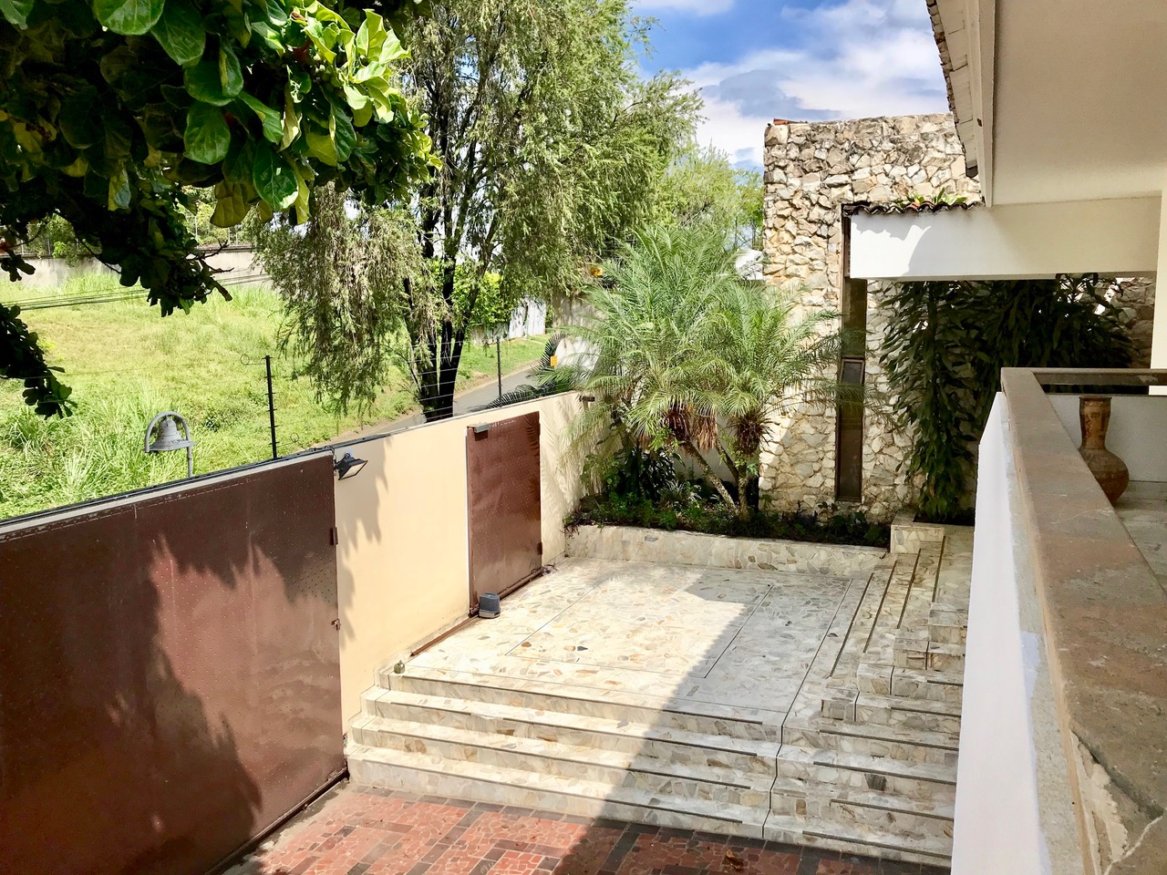 Casa en  Ciudad Jardin, CALI 3160, foto 4