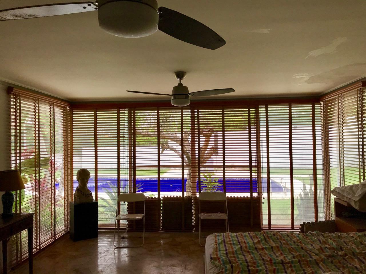 Casa en  Ciudad Jardin, CALI 3160, foto 9