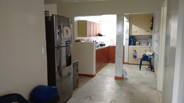 Casa en  Tequendama, CALI 73648, foto 19