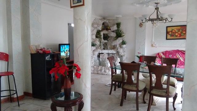Casa en  Tequendama, CALI 73648, foto 17