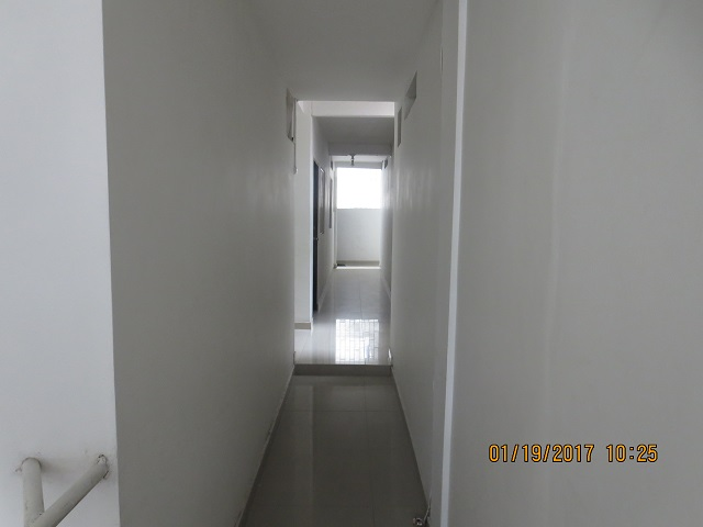 Apartamento en  Vipasa, CALI 73653, foto 3