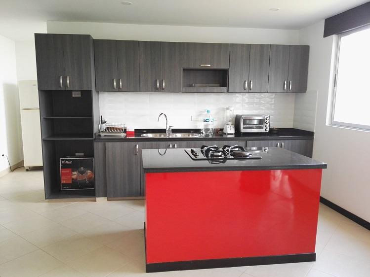 Casa en  Dapa, YUMBO 74213, foto 8