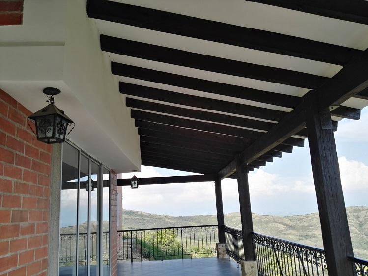 Casa en  Dapa, YUMBO 74213, foto 17
