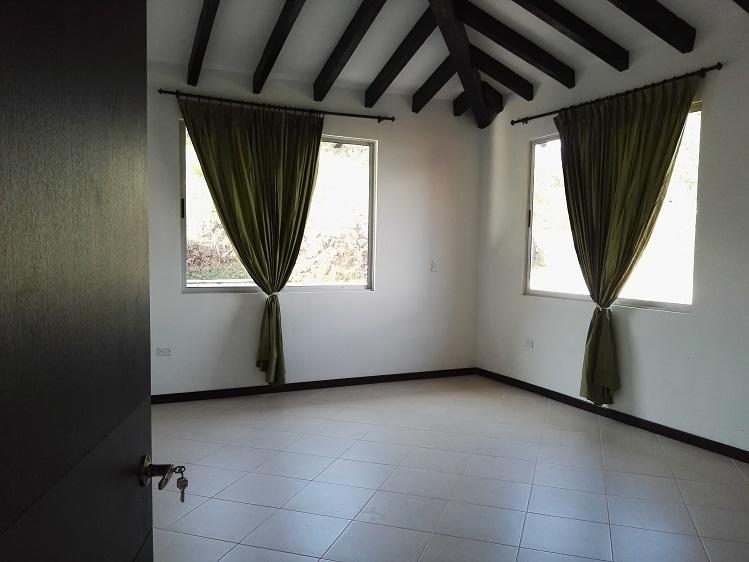 Casa en  Dapa, YUMBO 74213, foto 6