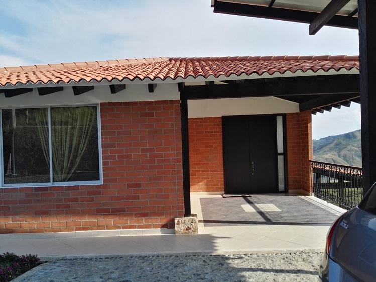 Casa en  Dapa, YUMBO 74213, foto 12